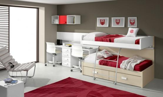 kids-room-by-adsara-15-554x332