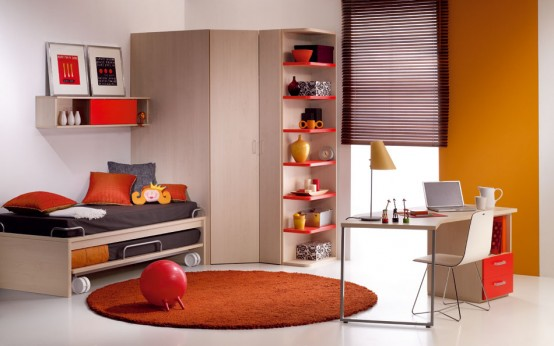 kids-room-by-adsara-20-554x346