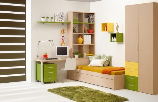kids-room-by-adsara-38-554x359