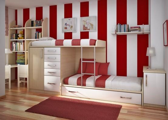 teen-room-6-554x396